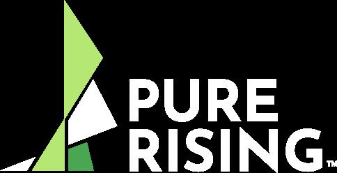 Pure Rising